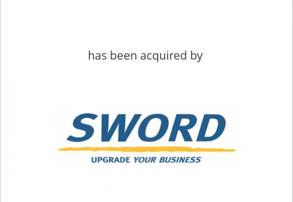 Zen & Art Computing has been acquired by Sword Group
