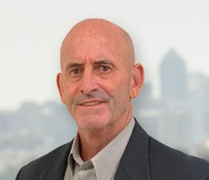 Russell S. Tolander