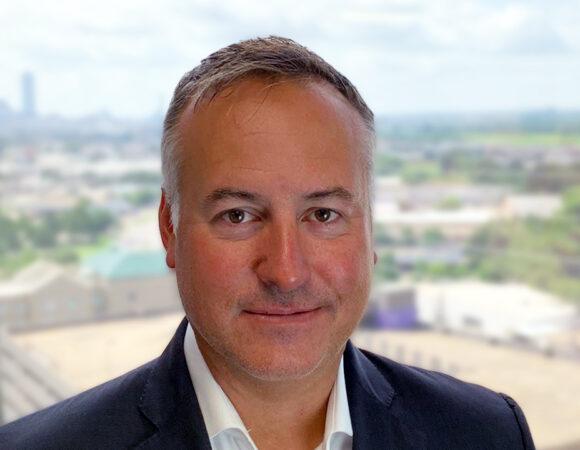 Jeffrey S. Goodman